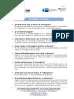abfa6ed0-a4b8-4dd5-9ba4-0950e6061be5.pdf