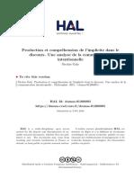 Galy Nicolas_Production_et_compréhension...