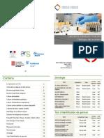 laboratoire_catalogue_des_examens