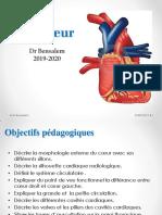 1-Dipao Dr Bensalem2019-2020.pdf