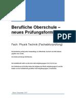 Beispiel fachabiturpruefung_physik