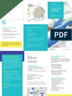 20200127_web_flyer_weiterbildung_intensivpflege_bildungszentrum_leipzig_helios.pdf