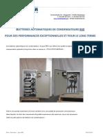 F Type B50.pdf