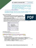 14_pdf.pdf