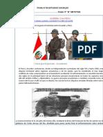 FICHA Nº 04 ESTUDIOS SOCIALES.docx