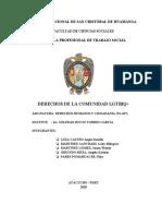 DERECHOS-DE-LA-COMUNIDAD-LGTBIQ.docx