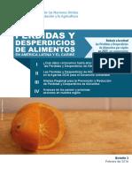 a-i5504s.pdf