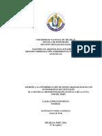 APORTES_A_LA_INTERPRETACION_DE_SITIOS_AR.pdf