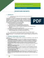 IF_DECHETS_Inventaire_dechets_FR