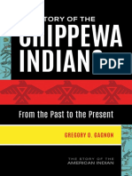 The Story of the Chippewa Indians From the Past to the Present by Gregory O Gagnon (z-lib.org).pdf