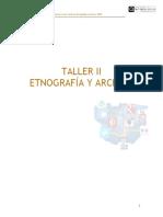Versi_n_PDF_Manual_Etnograf_a_y_Archivo_2020.pdf