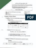 TDI-2015 Passage-Synthèse V2.pdf