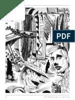 bts32_1-artigo1 Pedro Demo - TRABALHO SENTIDO DA VIDA