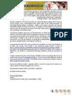 2020 _I Carta Bienvenida Estudiantes (2)
