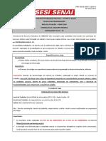 0717-2018-A.pdf