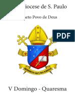 2020_5_domingo_quaresma_final.pdf