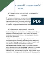 117542947-microflora-normala-a-organismului-uman.docx