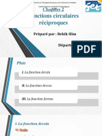 Fonctions circulaires inverses.pptx