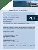 ADM-3550 - Unidad 5 Guía didáctica.pdf