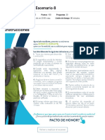 Evaluacion final - Escenario 8_ SEGUNDO BLOQUE-TEORICO - PRACTICO_RESPONSABILIDAD SOCIAL EMPRESARIAL-[GRUPO9].pdf