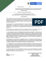 10700-Suspensión de términos  no prestación del servc en riohacha DTR