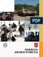 serbian_armed_forces