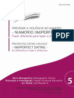 Prevenir_violencia_namoro_1.pdf