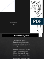 autopsicogafia.isto.pptx