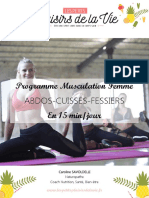 Programme-Musculation-Femme