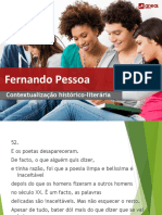 aepal12_fp_contxt.pptx