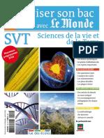 Révisions-SVT-Le-Monde.pdf