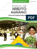 revista_de_direito_agrario_-_n__22_-_ed_especial_30_anos_da_cf_de_1988_-__web.pdf