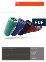 Specification sheet - JBL Charge 3 (French) (1).pdf