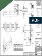 520129656-R_00-V00-1-PE1035-10BAA-_ETC020-744159 Iso Phase Duct