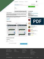 Расширение WebRTC Control - Дополнения Opera