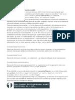 Contabilidad_Administrativa.docx