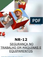 nr12_trein_apresentacao-sesi (1)