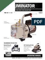Eliminator Manual 0619