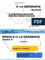 Didacticageo8.pdf