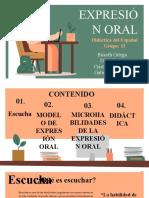EXPOSICIÓN DIDACTICA 29 DE AGOSTO.pptx
