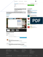 Расширение Proxy Switcher & Manager - Дополнения Opera
