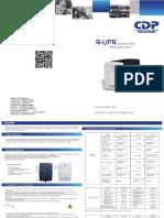 344-Manual de Usuario R-UPR 508 758 1008 120V SPA.pdf