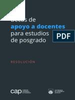 Resolucion-Becas-docentes_web