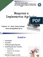 1° aula Introdução.pdf