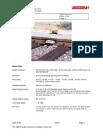 Datasheet 2N59-1R-200-45