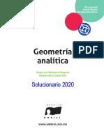 473326756-Solucionario-2020-pdf.pdf