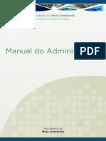 ManualDoAdministrador.pdf