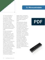 Apostila_de_Estudo_-_Sistemas_de_Supervisao_-_TMI51