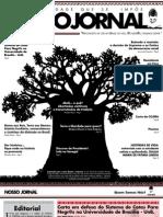 3ª edição nosso_jornal_web