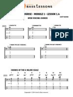 1.4_Open_Voicings.pdf